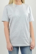 T-Shirt Grey, STAR - 3230