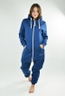 Comfy Navy, Perfect Day, Onesie - 3424