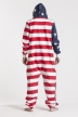 United States, Jumpsuit - 4360