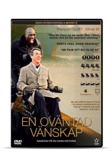 Movie: Intouchables - 1865